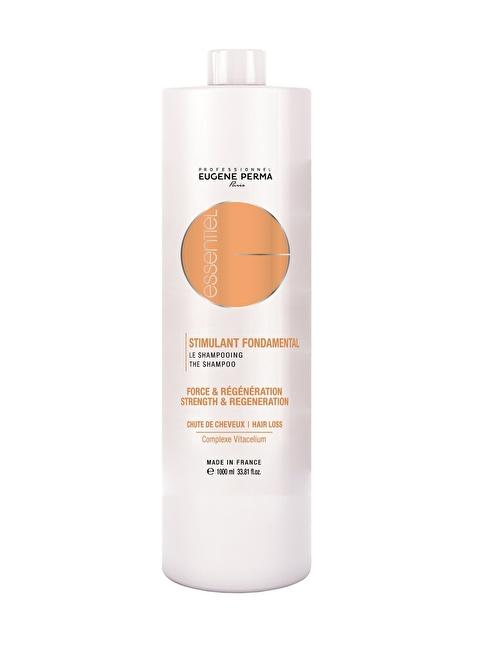 Eugene Perma Essentıel Stımulant Dökülme Önleyici Şampuan 1000 Ml Renksiz